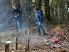 vuur-voor-roosteren-brooddeeg-web