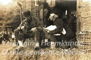Rossum 1938/4