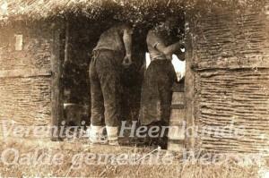 Rossum 1938/2