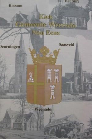 Kiek gemeente Weerselo nou eens