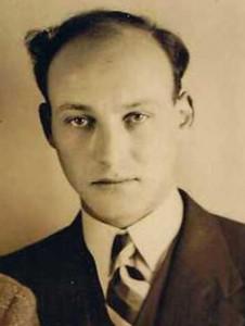 Max Windmüller