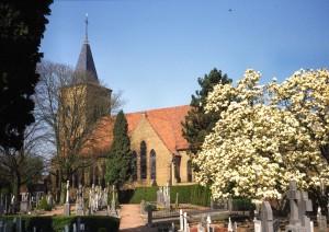 Kerk Rossum